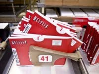 Netflix, Hulu, Amazon, dTV, U-NEXTを使ってみた感想(追記あり)