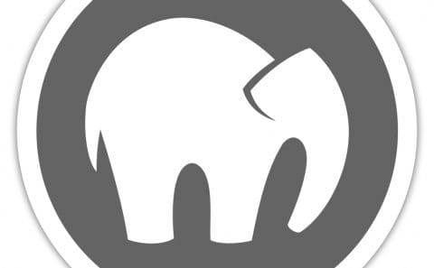Macのローカル環境でWordPress – Part1(MAMPをインストール)