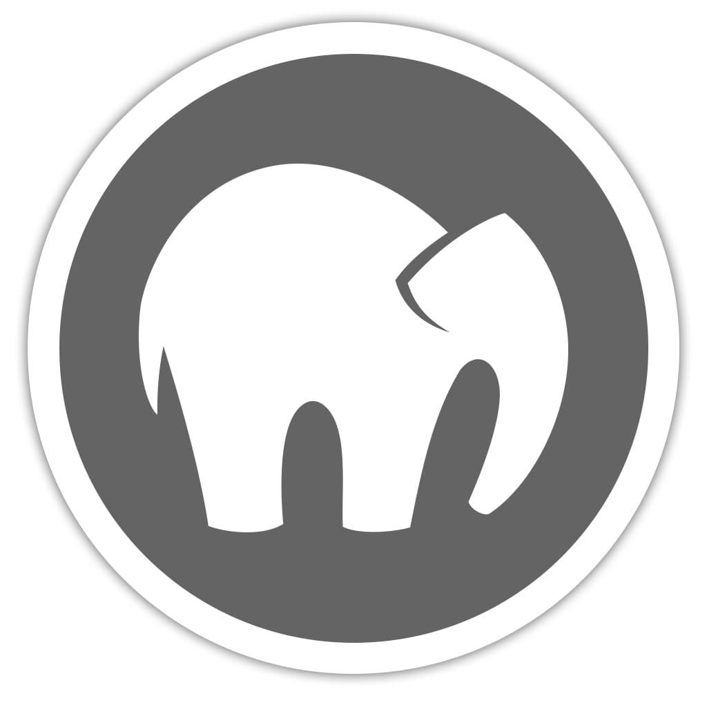 Macのローカル環境でWordPress - Part1(MAMPをインストール)