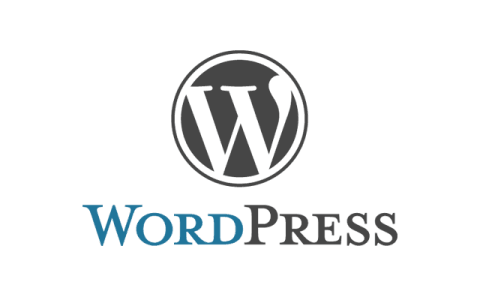 WordPress2.7へ移行