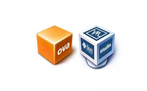 MacでIE確認 VirtualBoxとmodern.IE(追記あり)