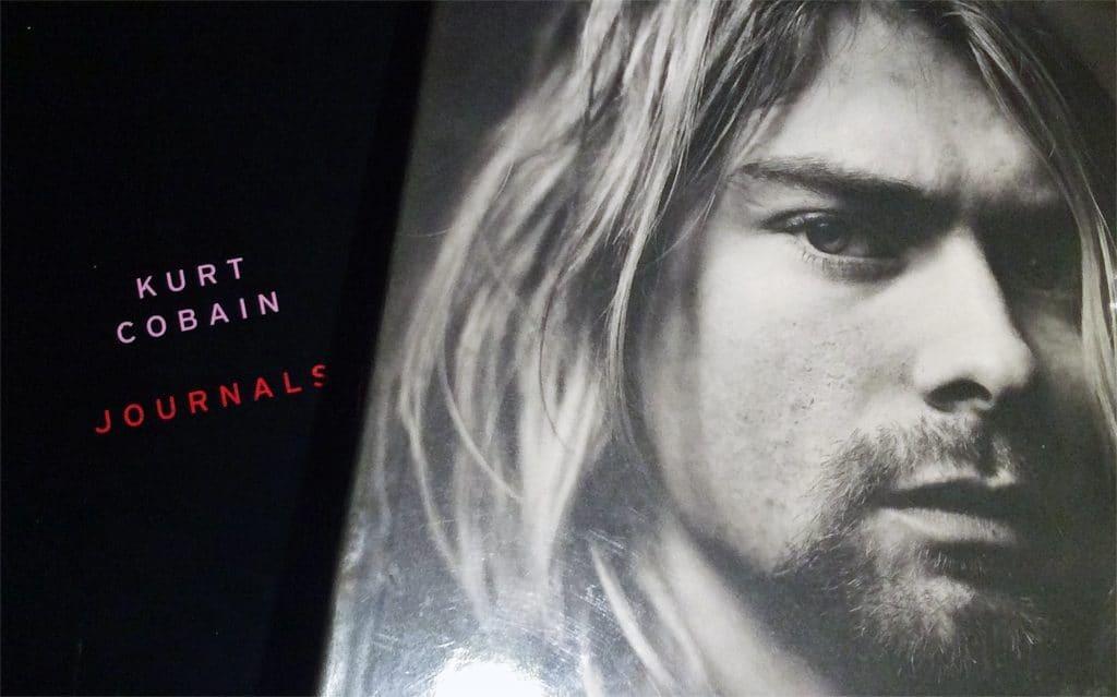 Nirvanaのラストライブ(21年前の今日3月1日)