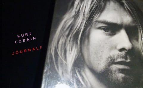 Nirvanaのラストライブ(21年前の今日)