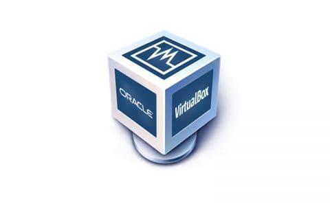 VirtualBoxの仮想環境でマウスが使えない場合