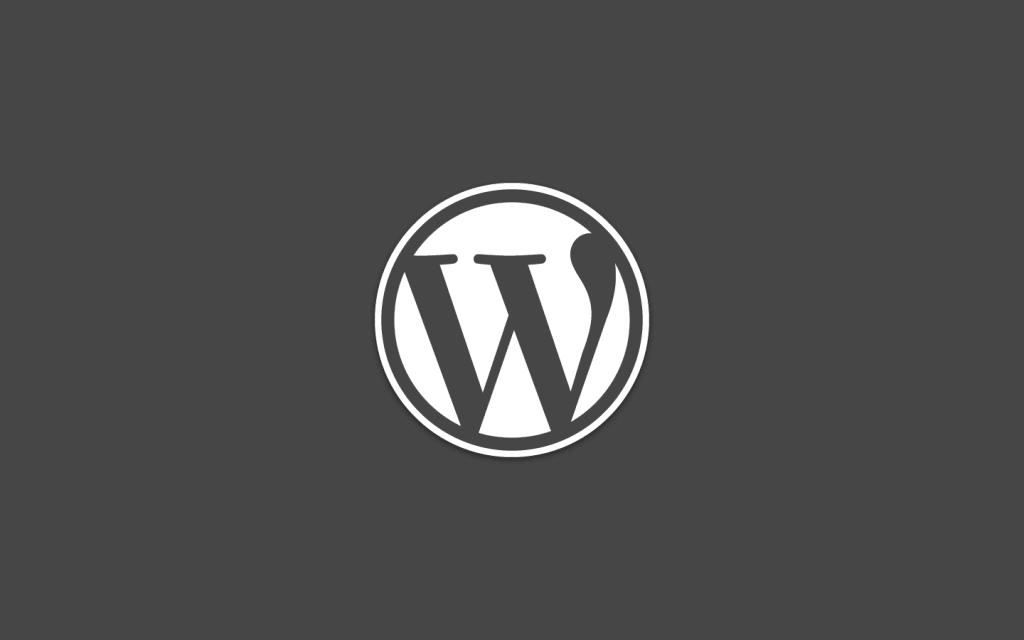WordPress サーバー移行の手順