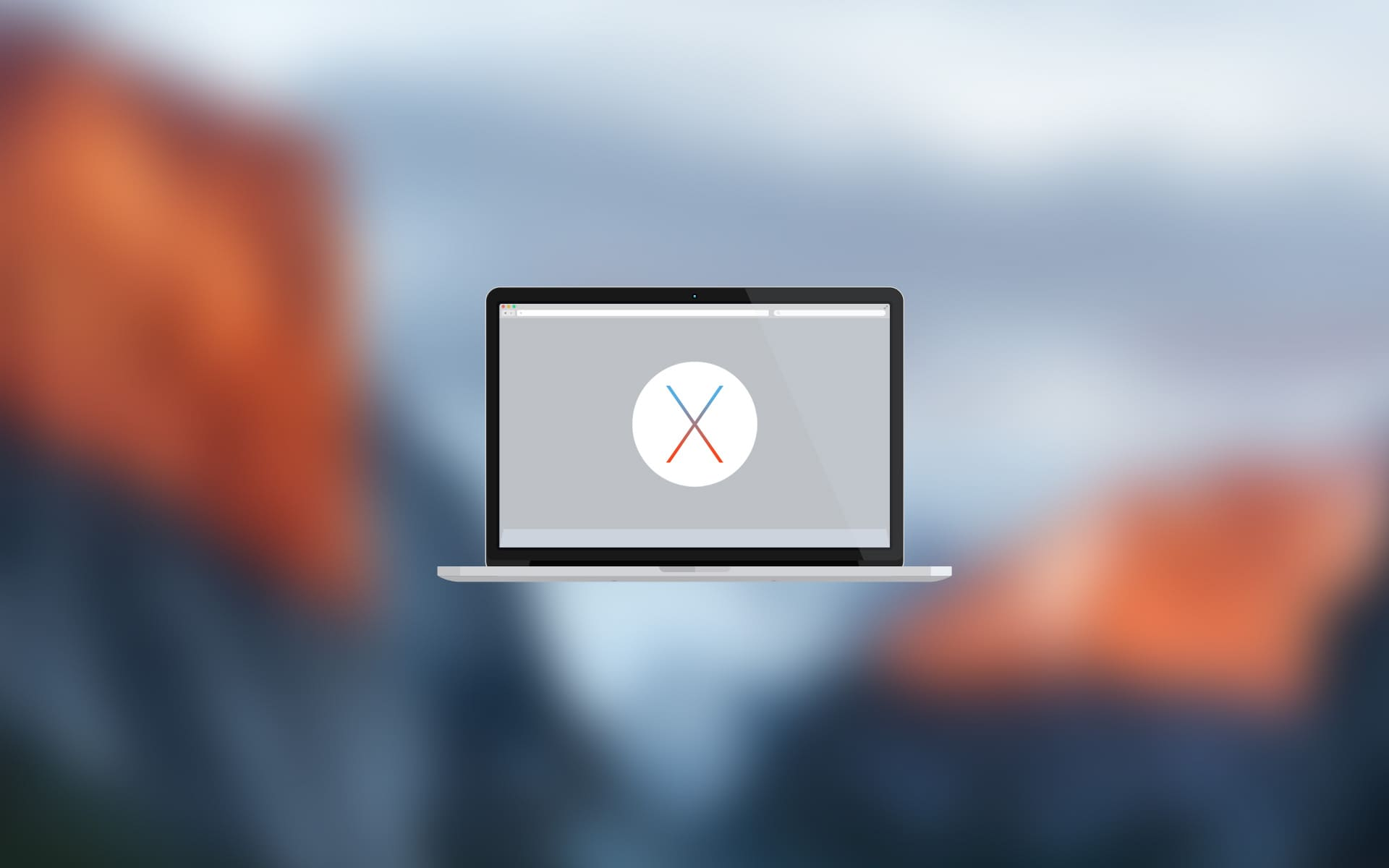 El Capitan (10.11.6) でのメールデータの移行とバックアップの方法