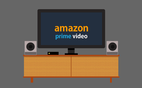 Amazon Prime Videoのおすすめ作品や月額プランなどのまとめ