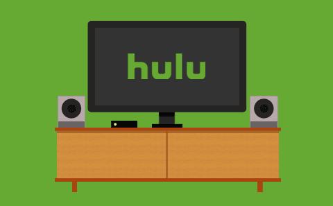 Huluのおすすめ作品や月額プランなどのまとめ