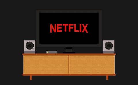 Netflixのおすすめ作品や月額プランなどのまとめ