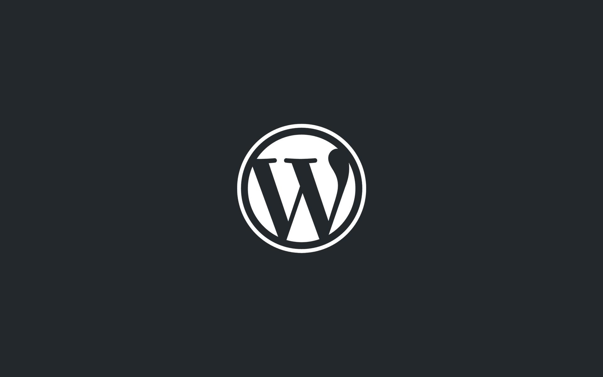 WordPressのデータベースからタイトル、URL、本文を取得する